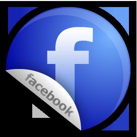 facebook stánka
